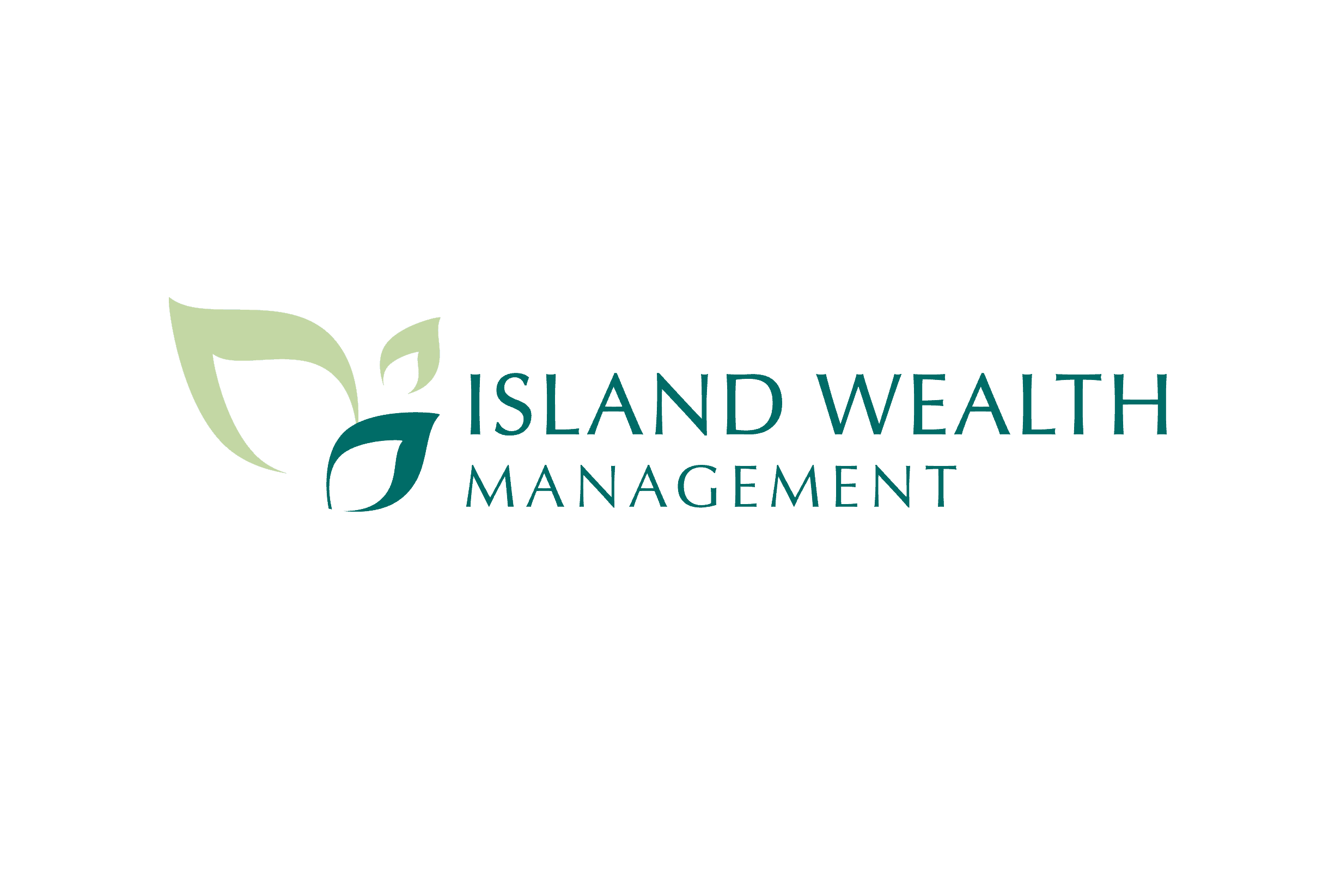 island-wealth-about-our-logo
