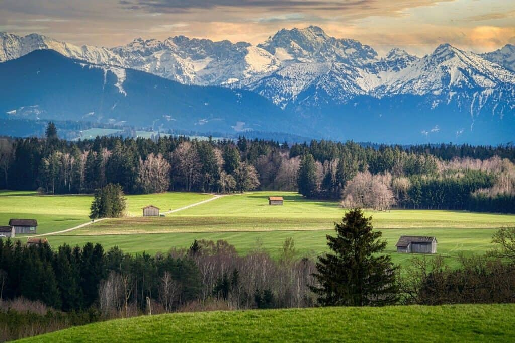 alpine, mountains, field-6349495.jpg