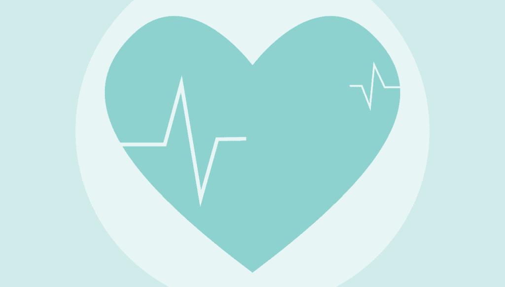 hearth, liver, medic-1674896.jpg